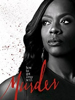 How to Get Away With Murder- Seriesaddict